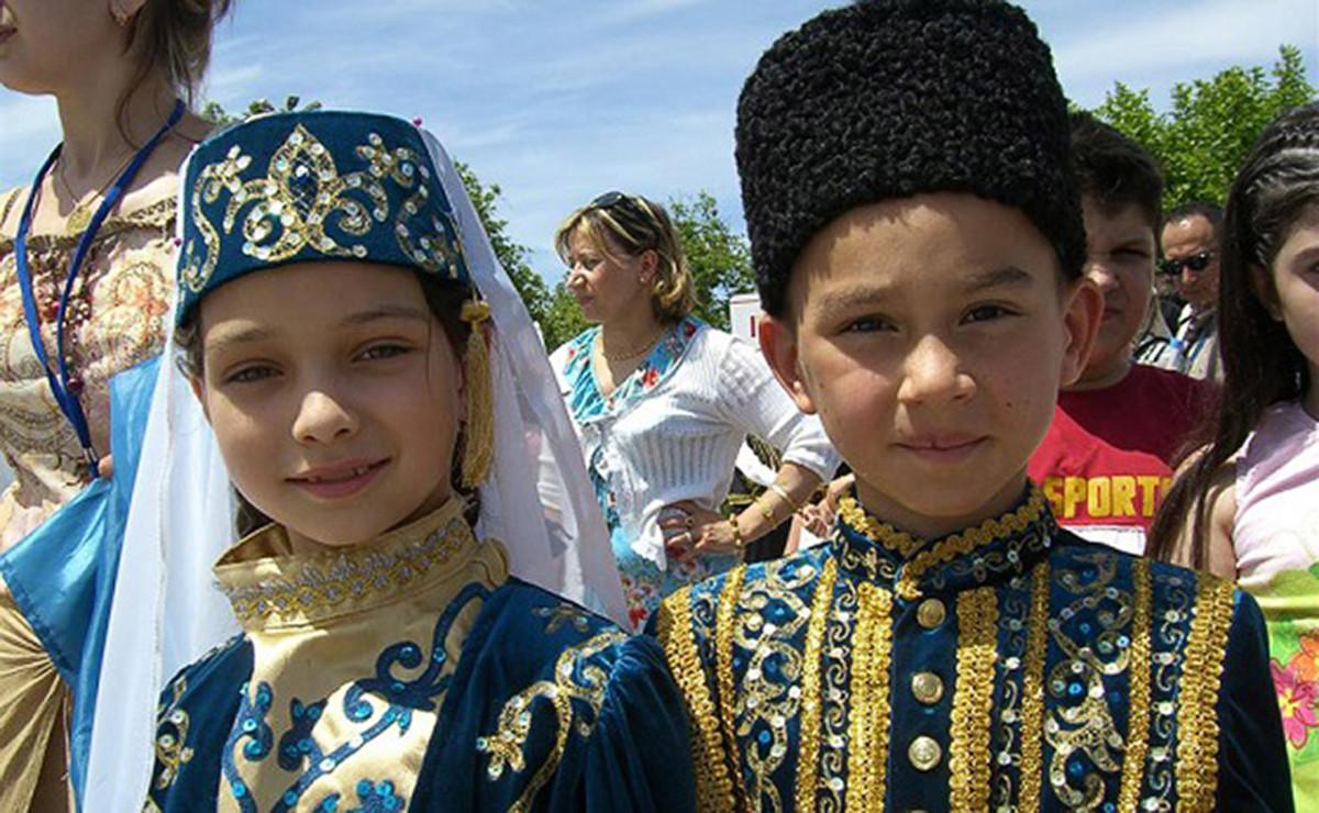 привезли татары идут картинка рекомендуем