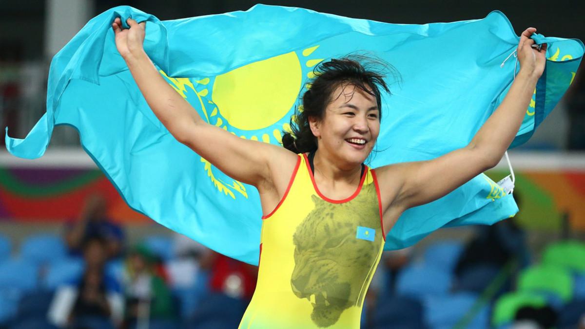 олимпиада картинки казахстана нескольких